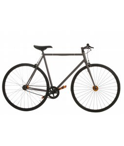 Focale 44 Relax Single Speed Bike