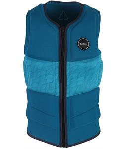 Follow Basic CE Impact Wakeboard Vest