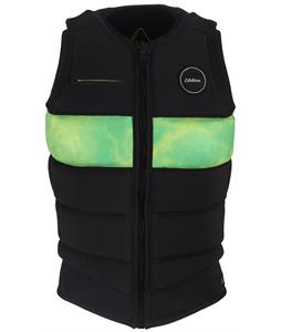 Follow Beacon Impact Wakeboard Vest