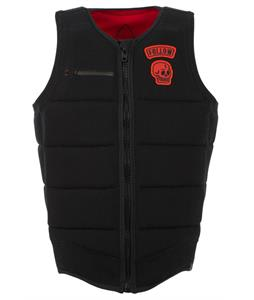 Follow Bp Pro Impact NCGA Wakeboard Vest