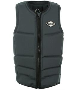 Follow Corp Impact NCGA Wakeboard Vest
