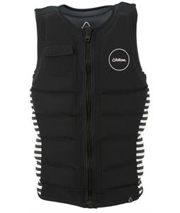 Follow Stow Impact NCGA Wakeboard Vest