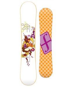 Forum Aura Snowboard