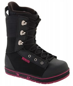 Forum Constant Snowboard Boots