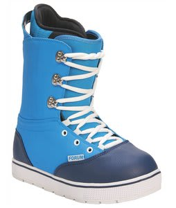Forum Melody Snowboard Boots Navy