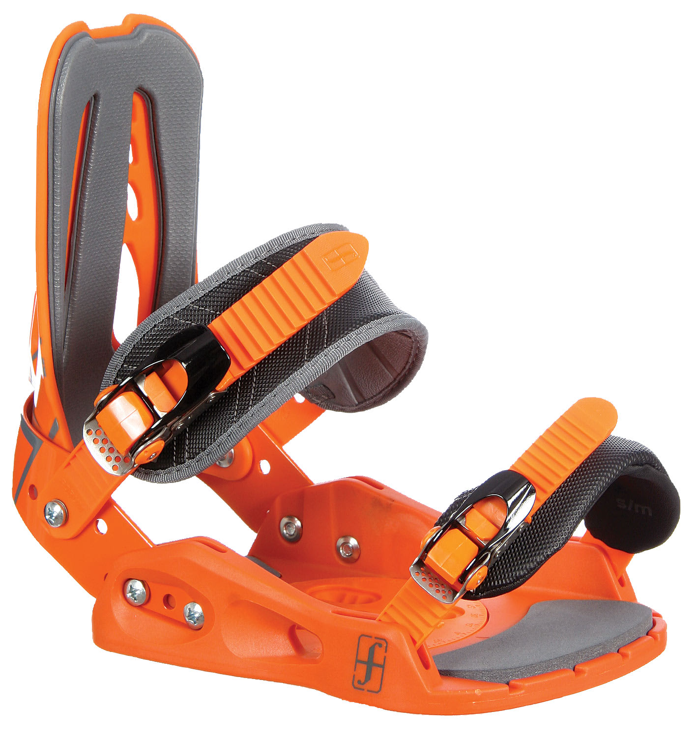On Sale Forum Recon Snowboard Bindings Up To 80% Off