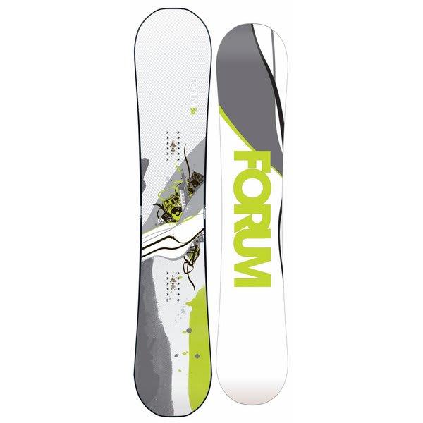 Forum Superstar Snowboard