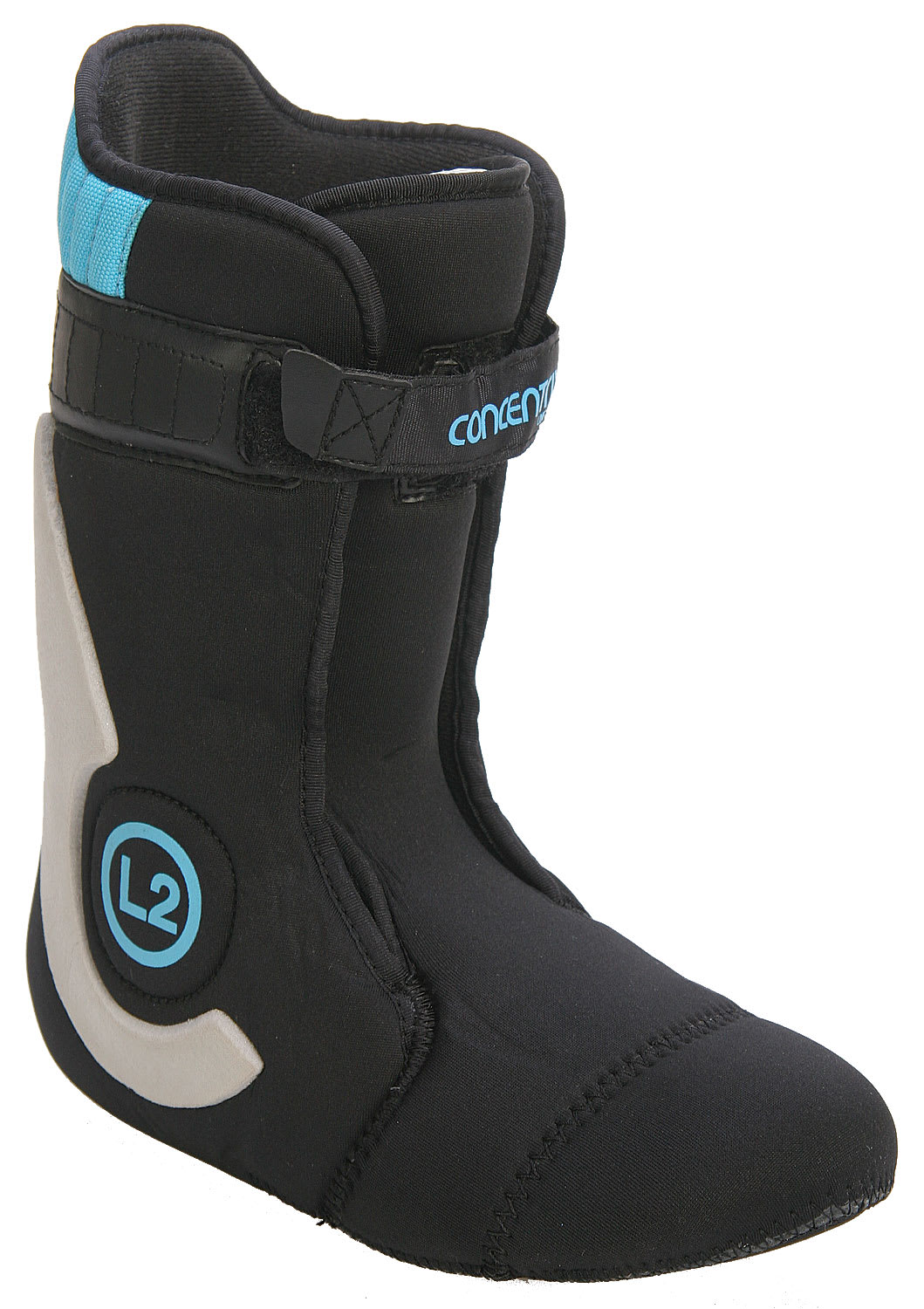 On Sale Forum Stampede Slr Snowboard Boots Womens Up To