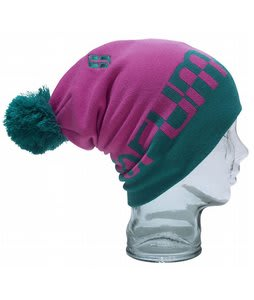 Forum 50/50 Beanie Yowzer