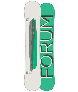 Forum Aura Snowboard 146