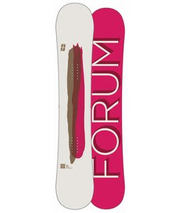 Forum Aura Snowboard 149