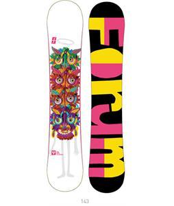 Forum Aura Snowboard 146
