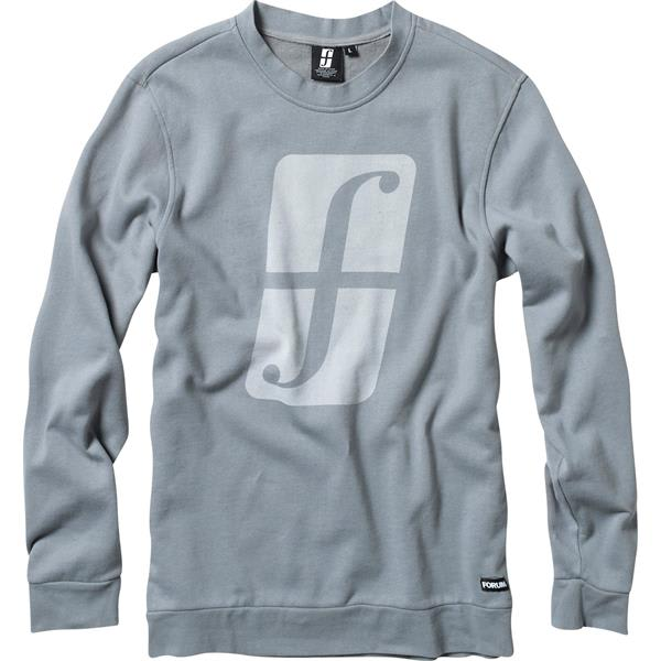 Forum Big Crew Sweatshirt