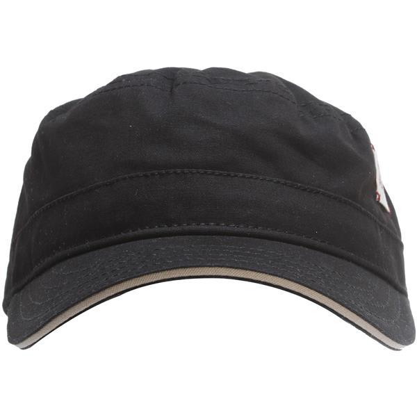 Forum Castro Hat