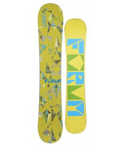 Forum Craft Snowboard 147