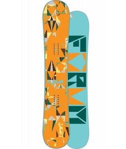 Forum Craft Snowboard 149