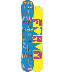 Forum Craft Snowboard 155