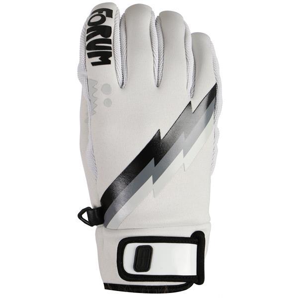 Forum Craft Gloves