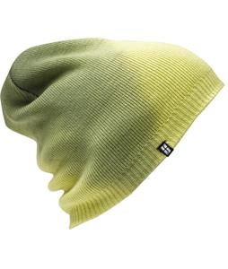 Forum Cross Fade Beanie Forum