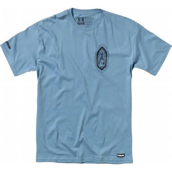 Forum Deck T-Shirt