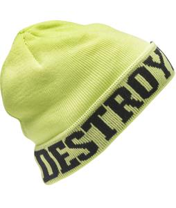 Forum Destroyer Beanie Forum