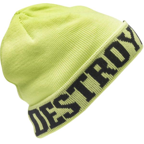 Forum Destroyer Beanie