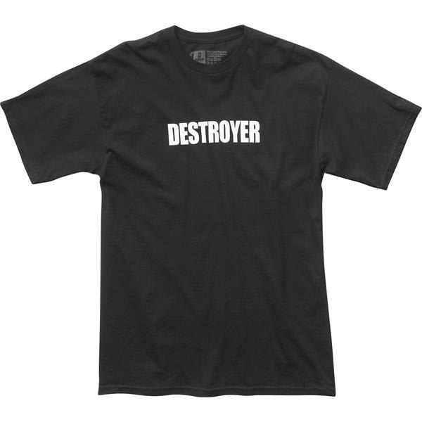 Forum Destroyer T-Shirt