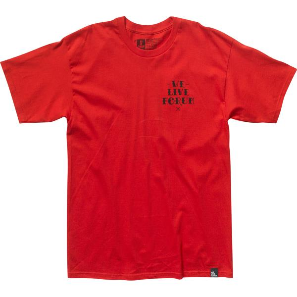 Forum For Life T-Shirt