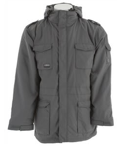 Forum Giard Snowboard Jacket