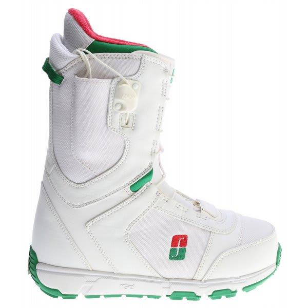 Forum Glove Snowboard Boots