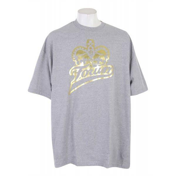 Forum Grudge Tall T-Shirt
