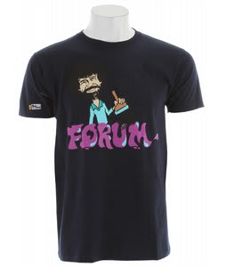 Forum Happy Little T-Shirt