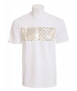 Special Blend Invader T-Shirt