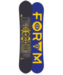 Forum Honey Pot Snowboard 157.5