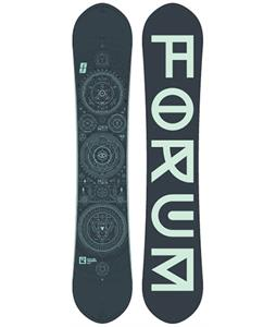 Forum Honey Pot Snowboard 154.5