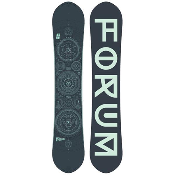 Forum Honey Pot Snowboard