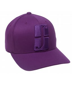 Forum Icon Flexfit Cap