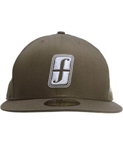 Forum Icon Hat