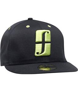 Forum Icon Hat