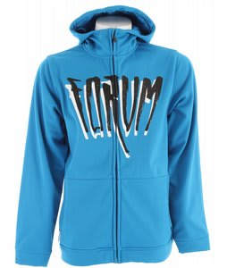 Forum Jackson Jacket