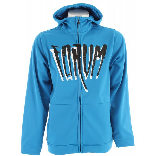 Forum Jackson Snowboard Jacket