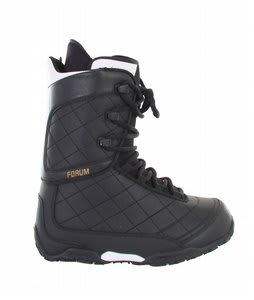 Forum Kicker Snowboard Boots