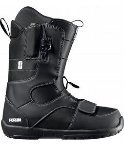 Forum Kult Snowboard Boots