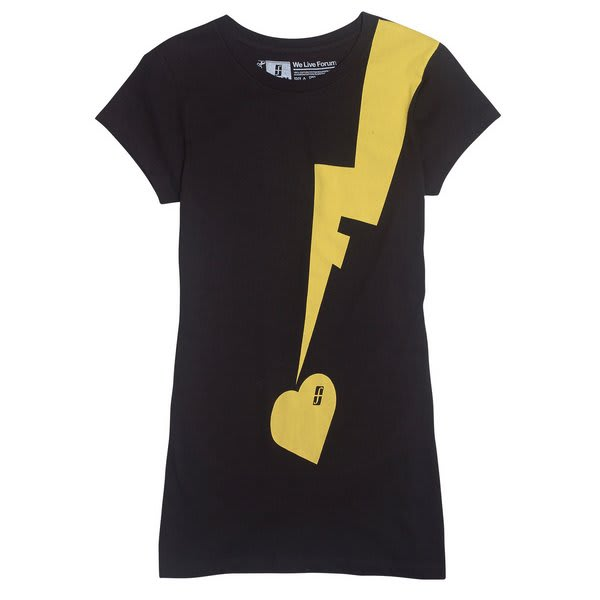 Forum Lucy T-Shirt