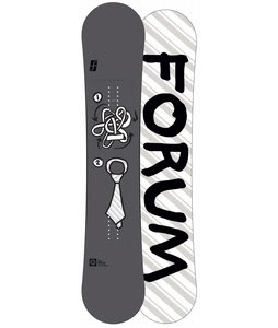 Forum Manual Snowboard 147