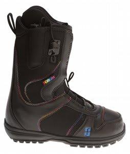 Forum Mist Snowboard Boots