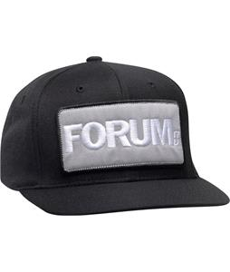 Forum Mojo Hat
