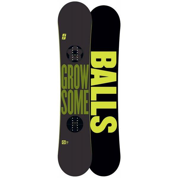 Forum Rat Snowboard