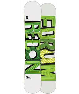 Forum Recon Snowboard 149