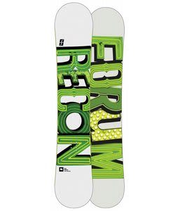 Forum Recon Snowboard 158